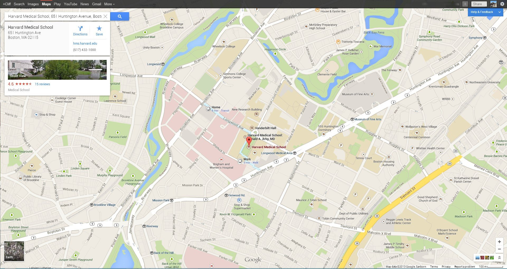 tags. google maps alternatives and similar software  alternativetonet