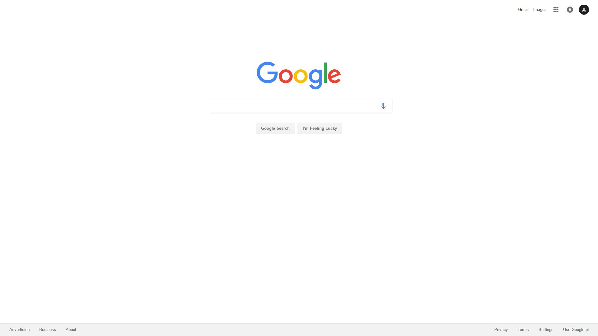 how to search torrents in google