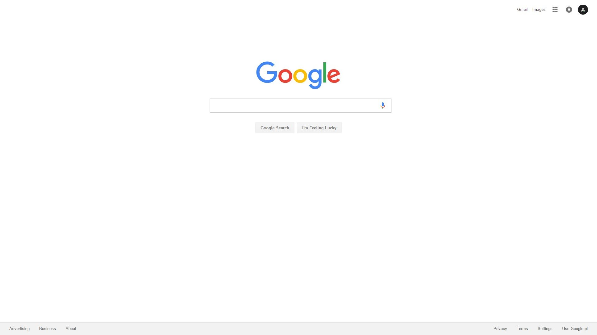 Google Search Alternatives And Similar Software