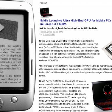 GrabMyBooks Alternatives and Similar Software - AlternativeTo net