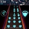 Guitar Hero Live on iOS