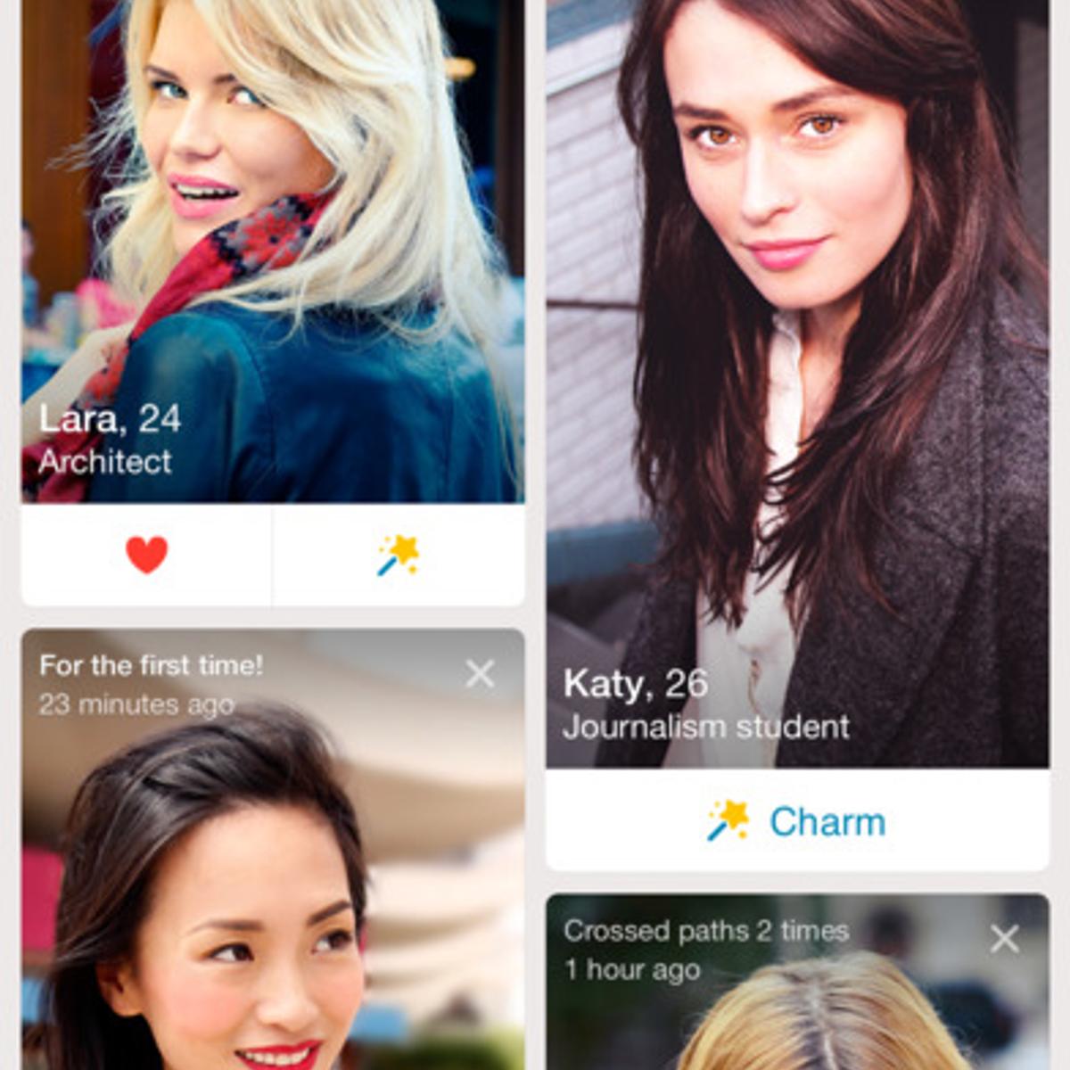 happn zodiac dating app