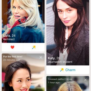 blind dating smotret online