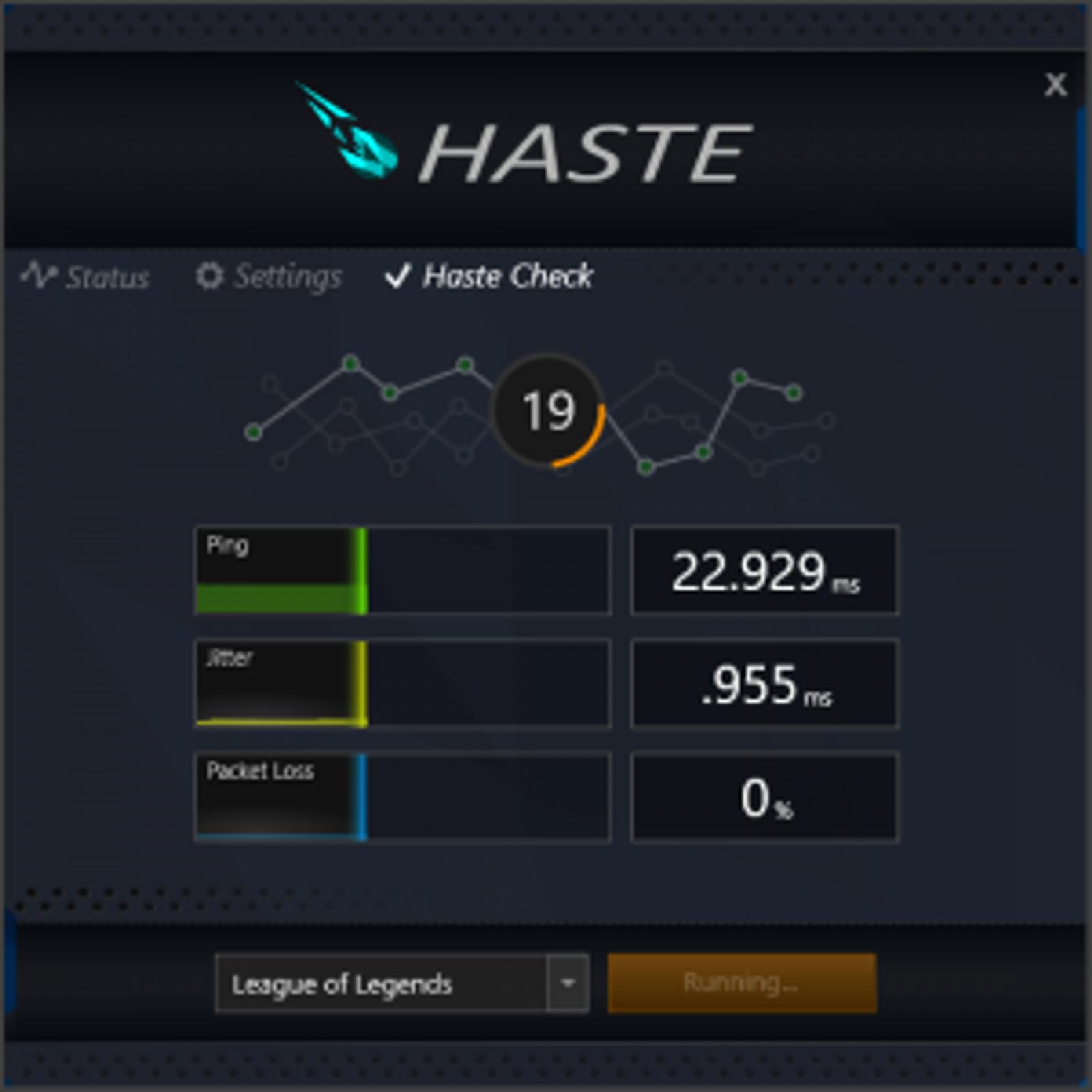 Haste Alternatives and Similar Games - AlternativeTo net