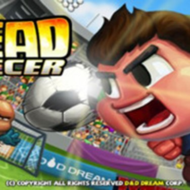 Head Soccer Alternatives And Similar Games Alternativeto Net