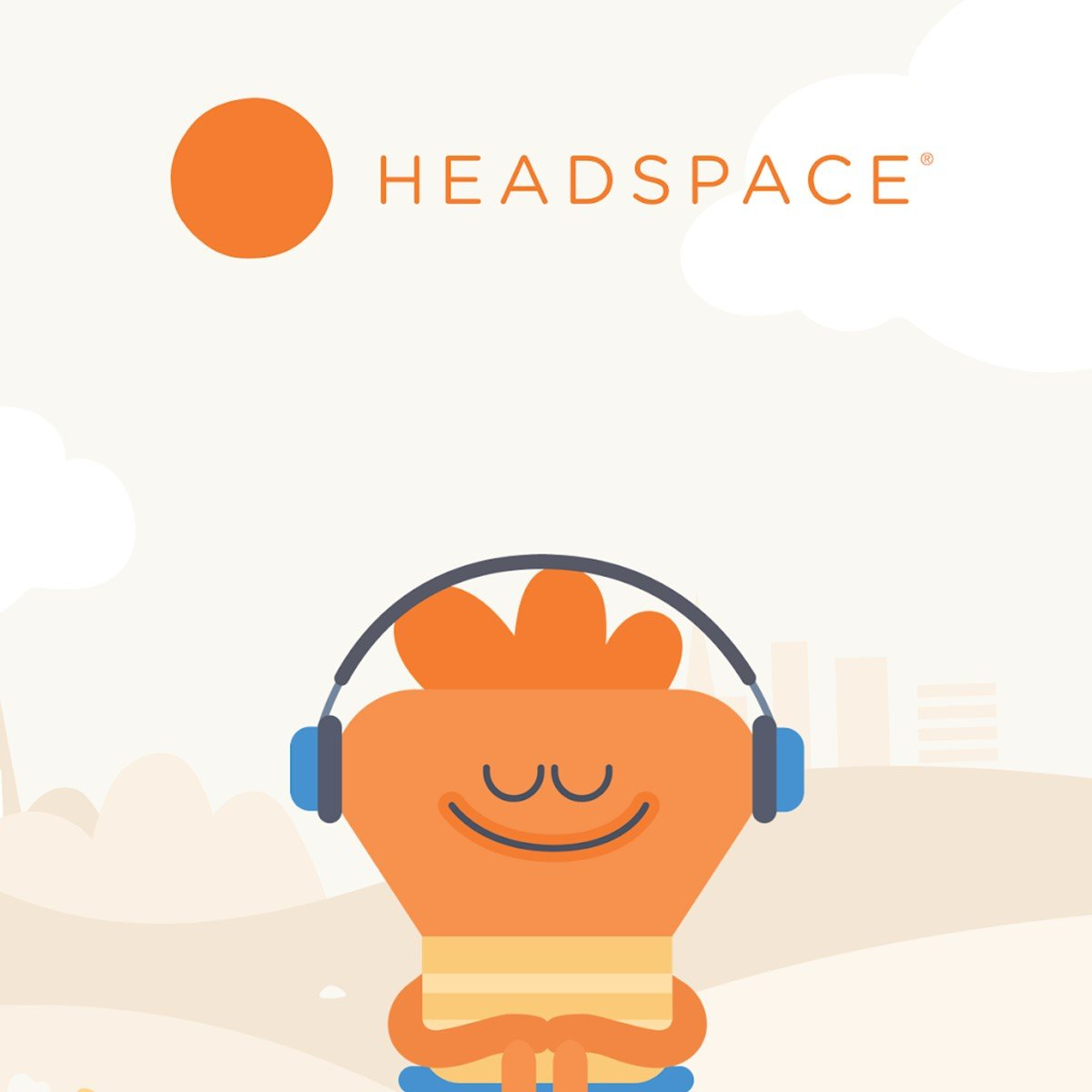 Headspace Alternatives And Similar Apps And Websites