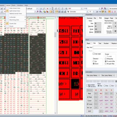 Hex Edit Alternatives and Similar Software - AlternativeTo net