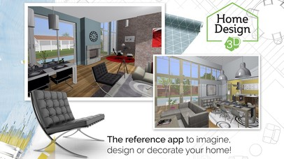 its possible to update the information on home design 3d or report it as discontinued duplicated or spam more app info - House Design 3d App