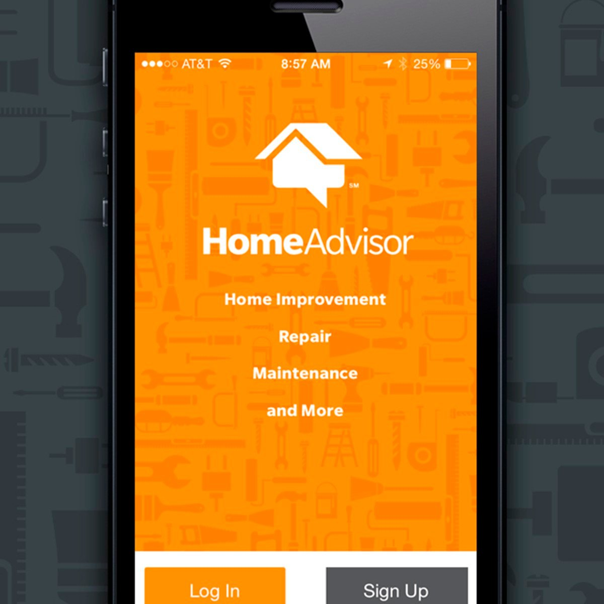 Homeadvisor alternatives and similar apps and websites for Home advisor