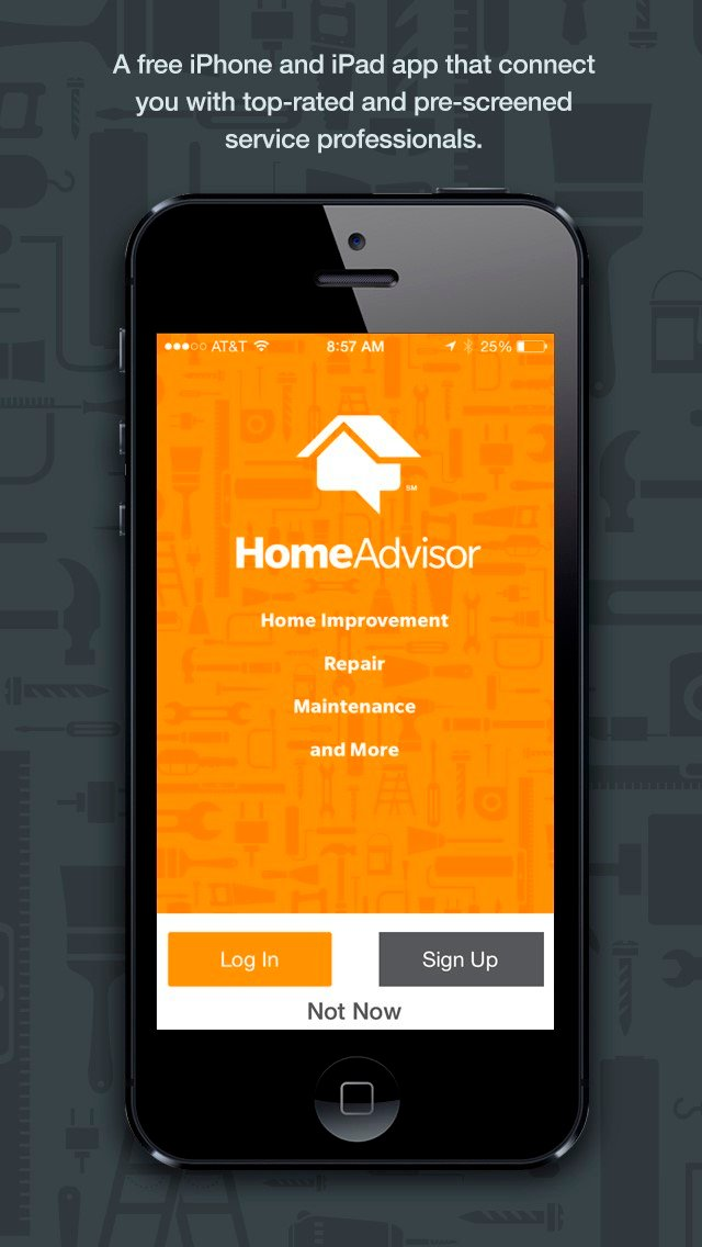 Homeadvisor alternatives and similar software for Home advisor