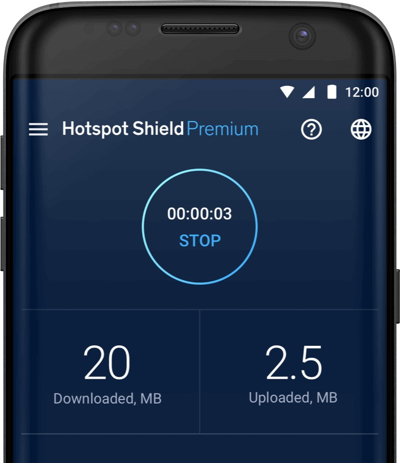 Psiphon Alternatives for Android - AlternativeTo net