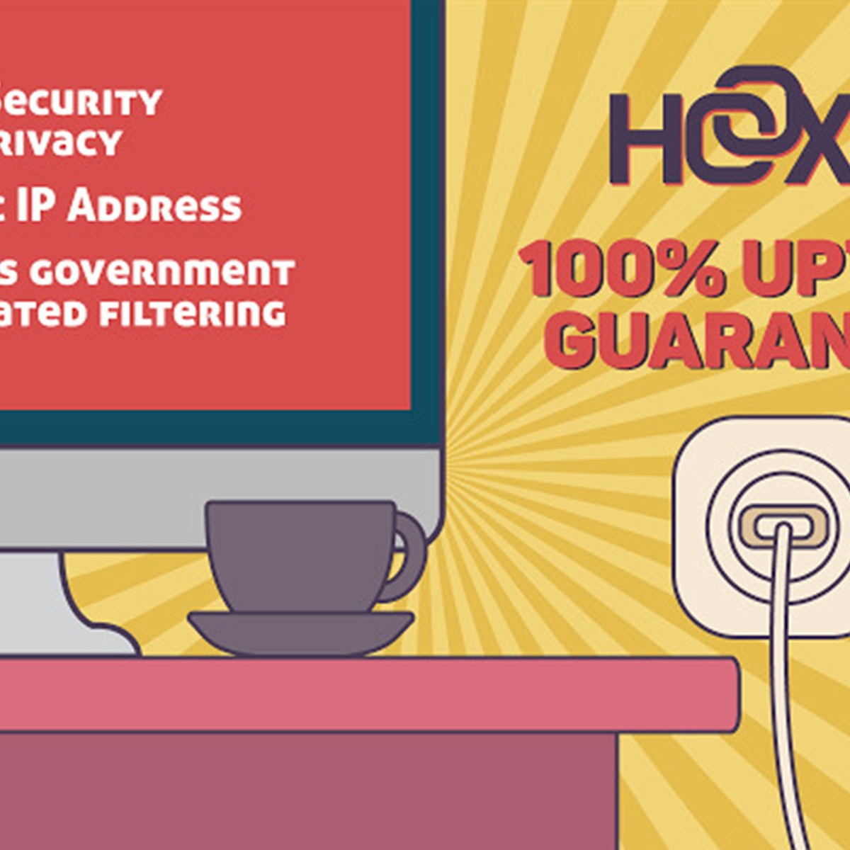 free download hoxx vpn for chrome