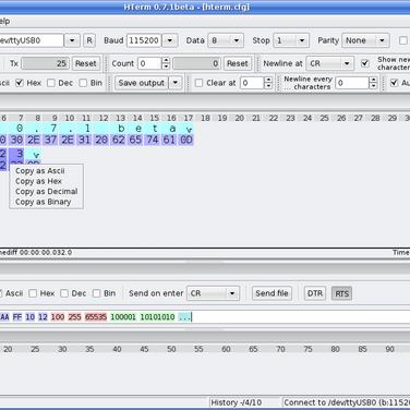 HTerm Alternatives and Similar Software - AlternativeTo net