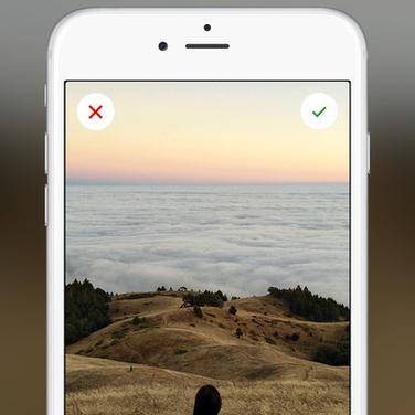 Hyperlapse from Instagram Alternatives and Similar Apps