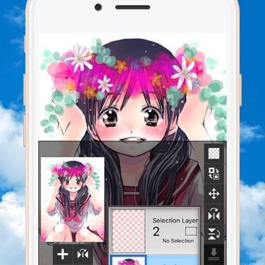 ibis Paint X Alternatives and Similar Apps - AlternativeTo net