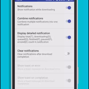 IDM Alternatives and Similar Apps - AlternativeTo net