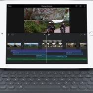 A powerful performance in every movie.