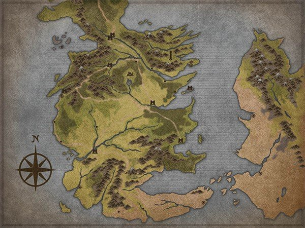 Inkarnate Alternatives and Similar Websites and Apps - AlternativeTo net