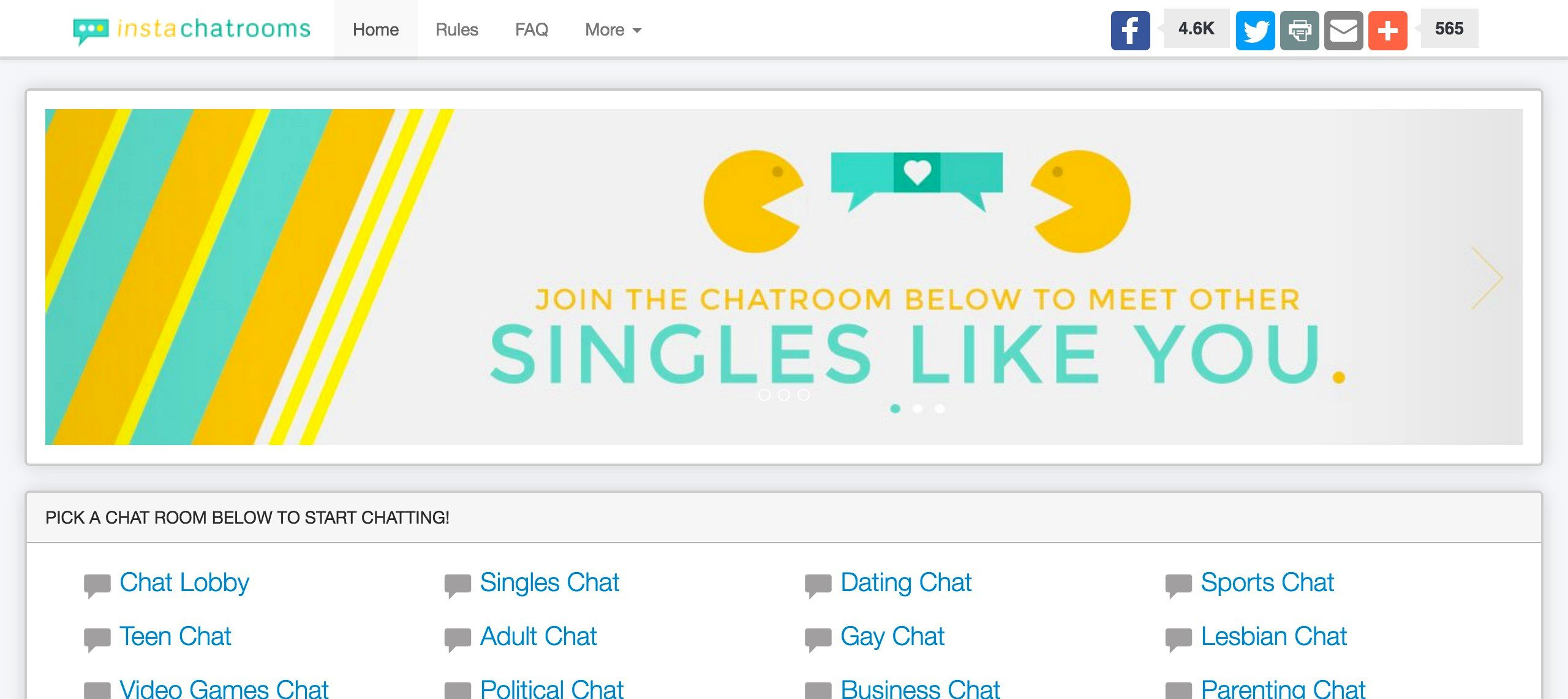 gay-lesbian-chat-room