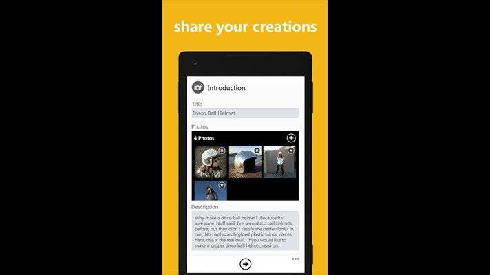 Instructables Alternatives And Similar Apps And Websites