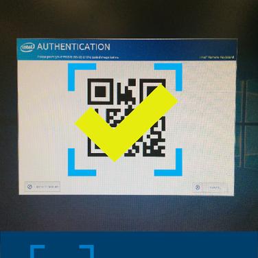 Intel Remote Keyboard Alternatives and Similar Apps - AlternativeTo net