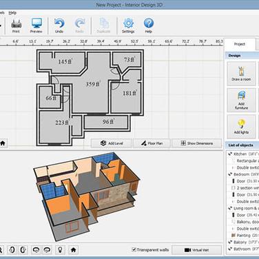 Interior Design 3d Alternatives And Similar Software Alternativeto Net