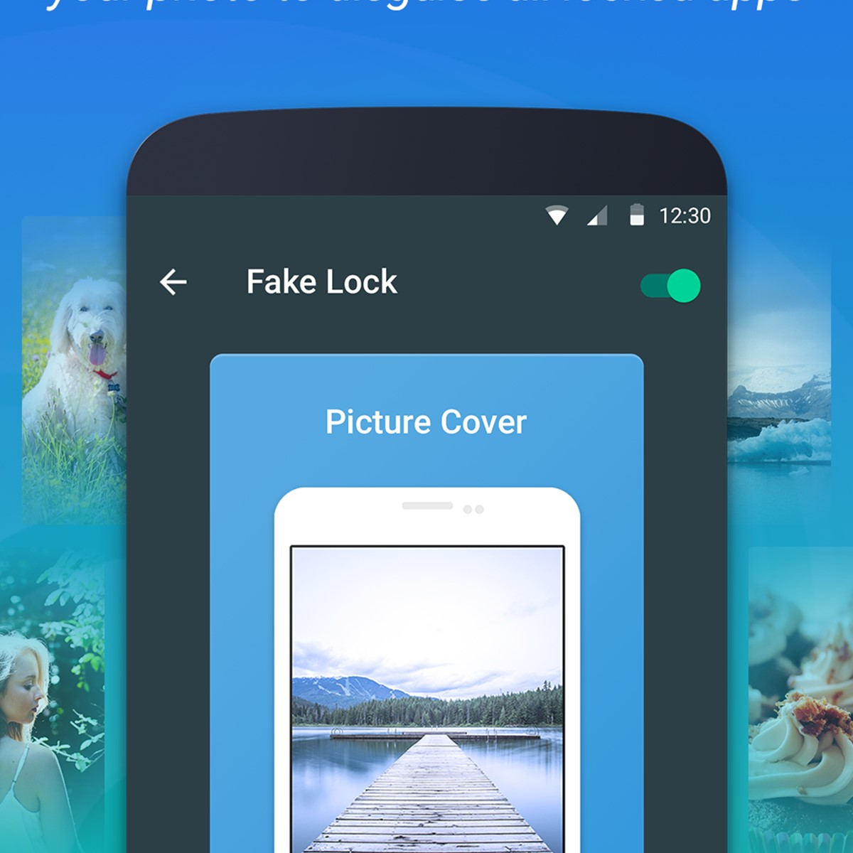 Applock For Iphone Free
