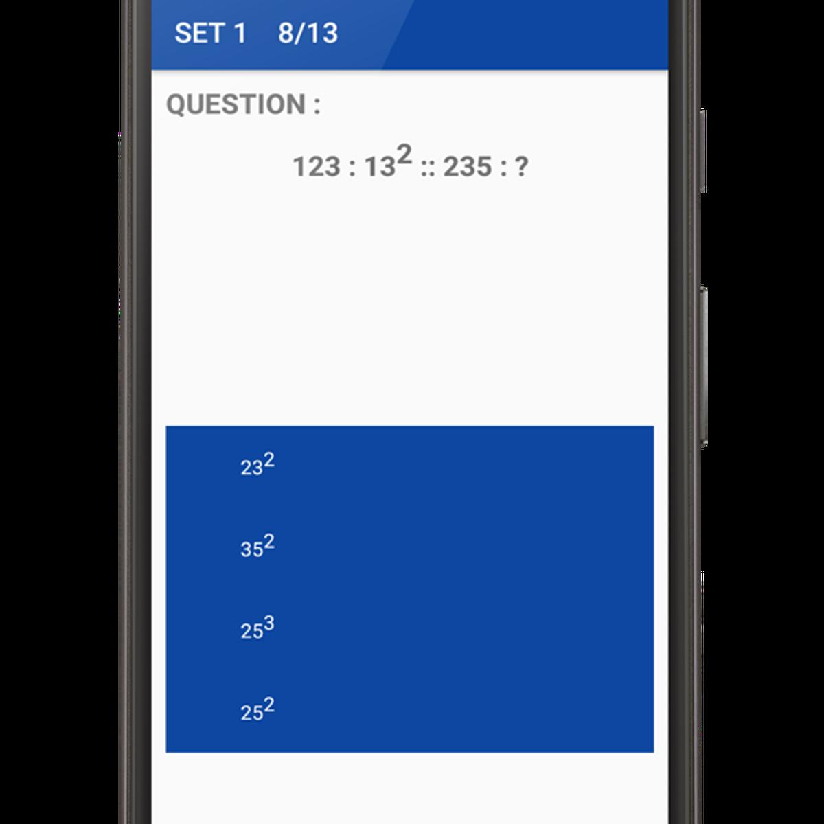 IQ Test Alternatives And Similar Apps