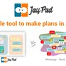A JayPad help separate relevant information from not-so-relevant information. icon