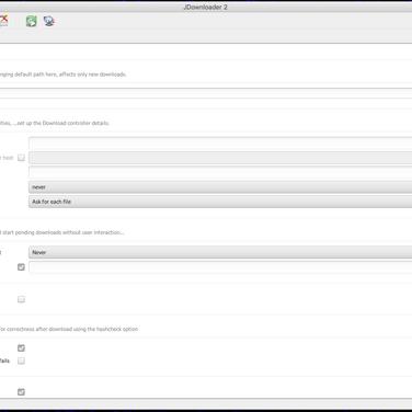 JDownloader Alternatives and Similar Software - AlternativeTo net