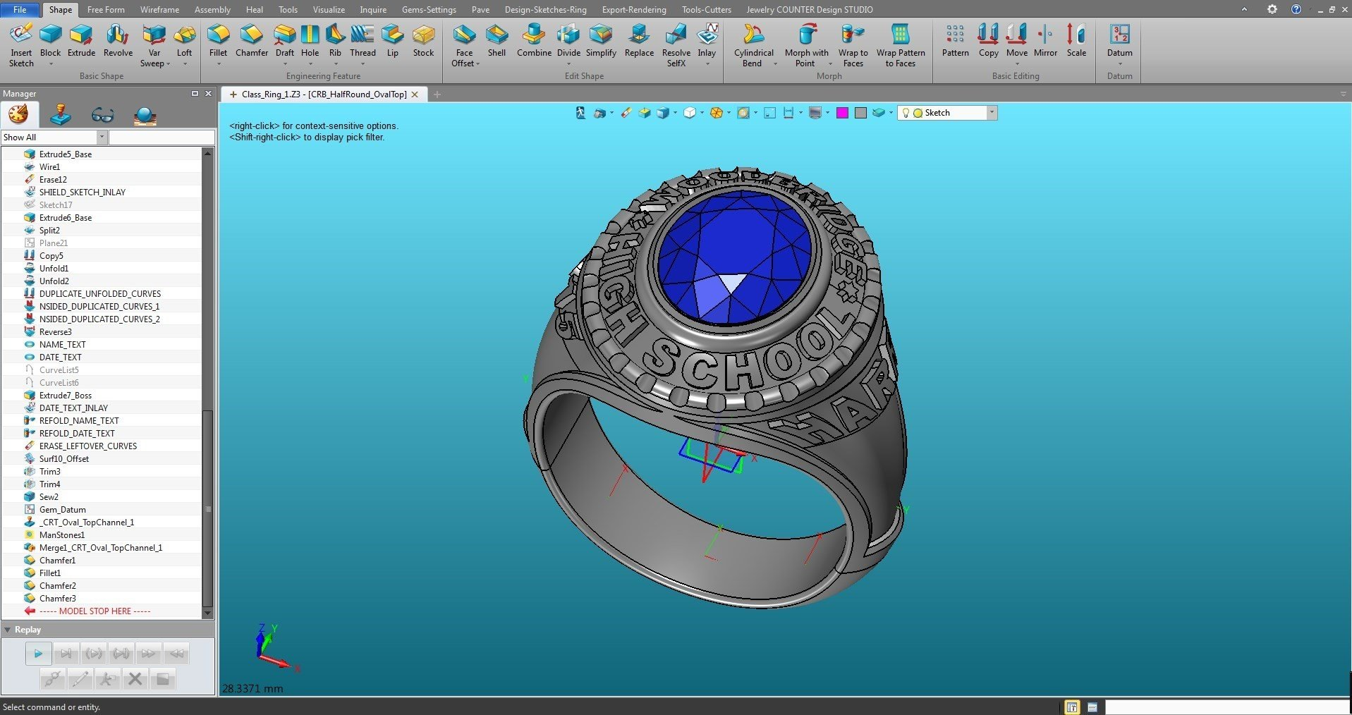 Rhino 3d software, free download mac