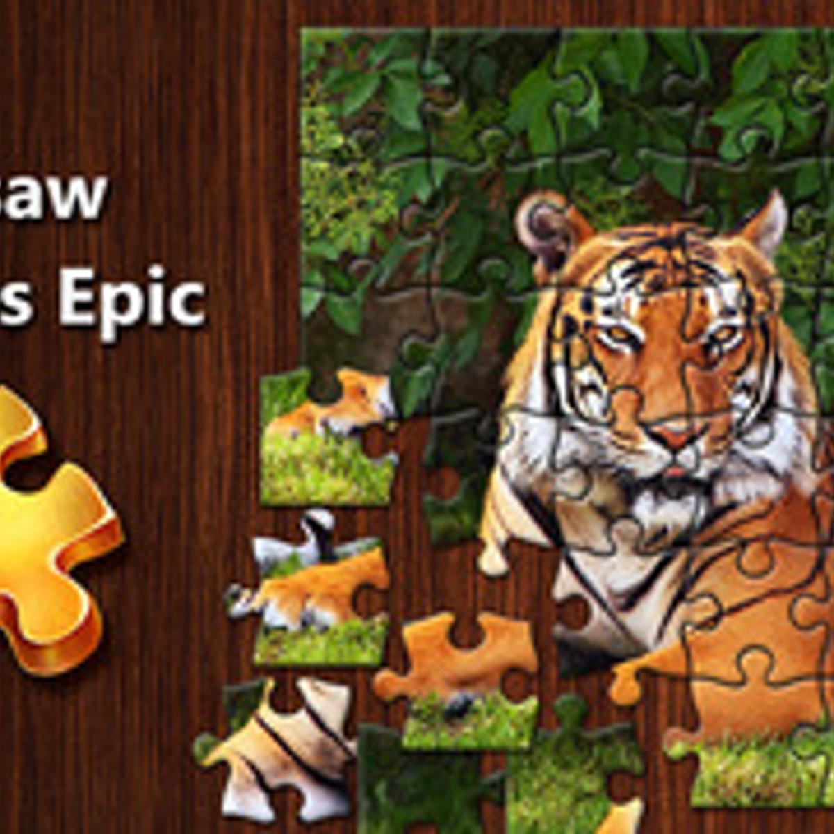 jigsaw puzzles epic alternatives and similar games alternativeto net