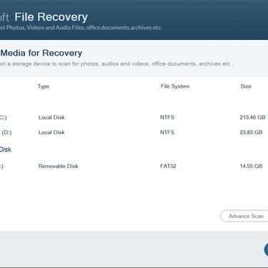 jihosoft file recovery full version