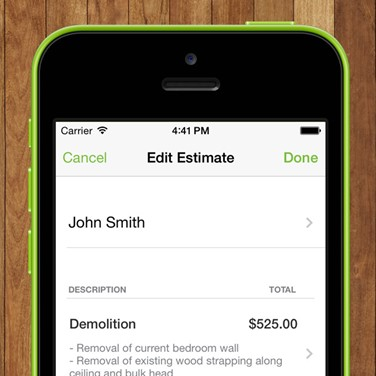 Joist Alternatives and Similar Apps and Websites