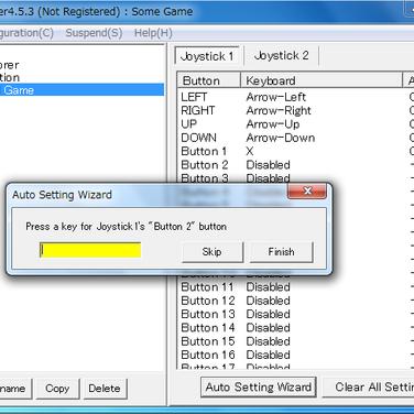 Joy2Key Alternatives and Similar Software - AlternativeTo net