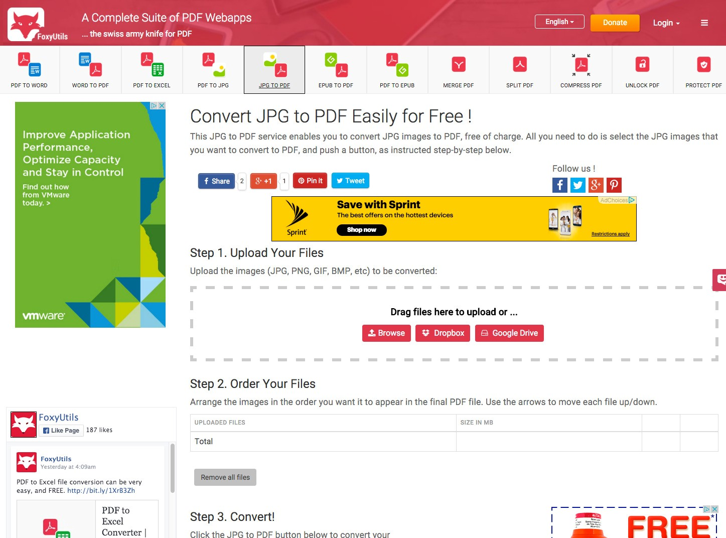 Jpg to pdf converter alternatives and similar websites and apps its possible to update the information on jpg to pdf converter or report it as discontinued duplicated or spam stopboris Images