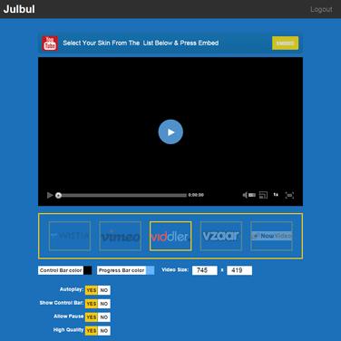 Julbul Alternatives and Similar Websites and Apps
