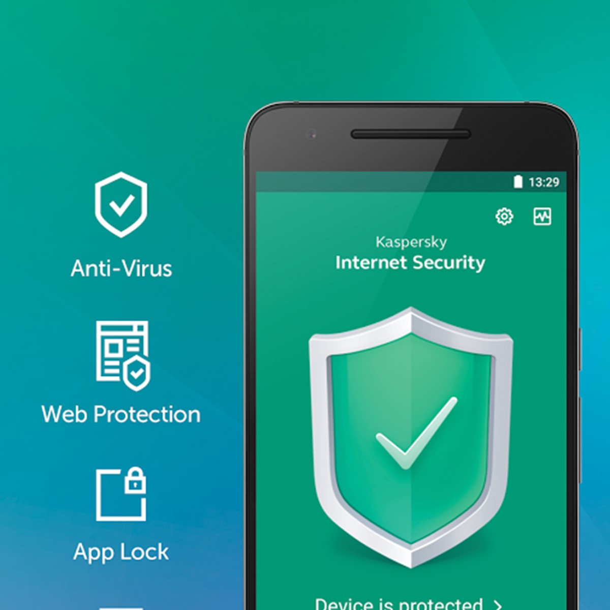 Kaspersky Internet Security For Android Alternatives And Similar Antivirus 3 Pc 2 Th Apps