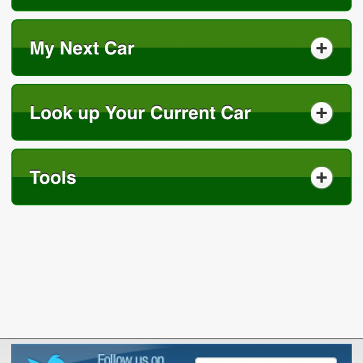 Kelley Blue Book Alternatives and Similar Apps - AlternativeTo.net