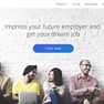 Kickresume is trusted by 400 000 job seekers