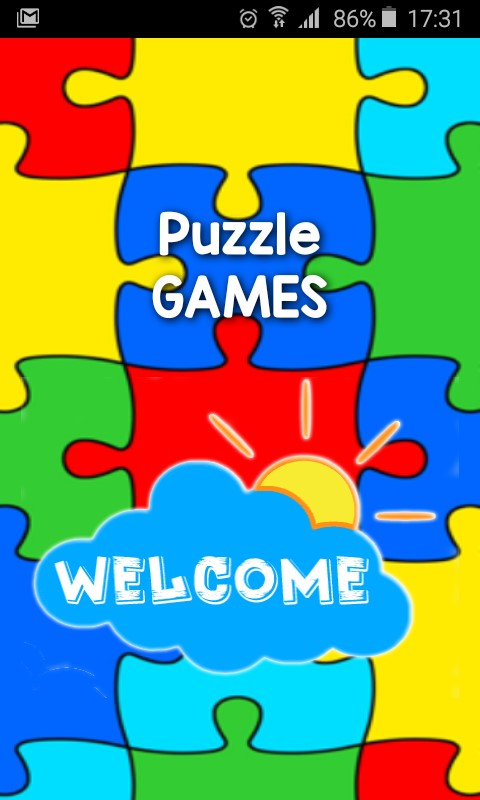 Its Possible To Update The Information On Kids Puzzle Games Or Report It As Discontinued Duplicated Spam