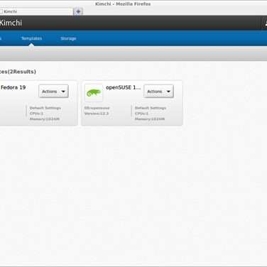 Kimchi Alternatives and Similar Software - AlternativeTo net