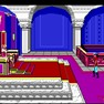 King's Quest I : Quest for the Crown (1990)