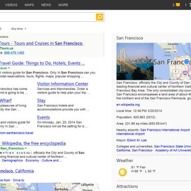 Kiosk Browser DPS Kiosk App icon Web Design t