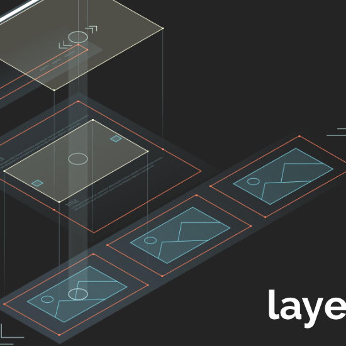 layerJS Alternatives and Similar Software - AlternativeTo net