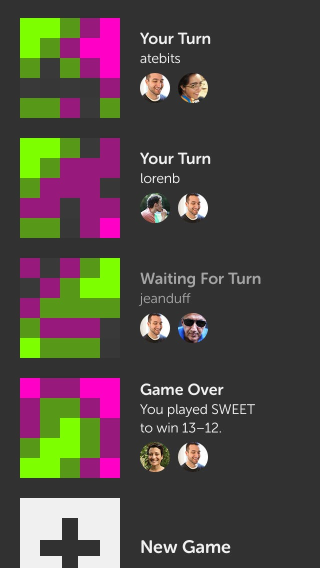letterpress game android