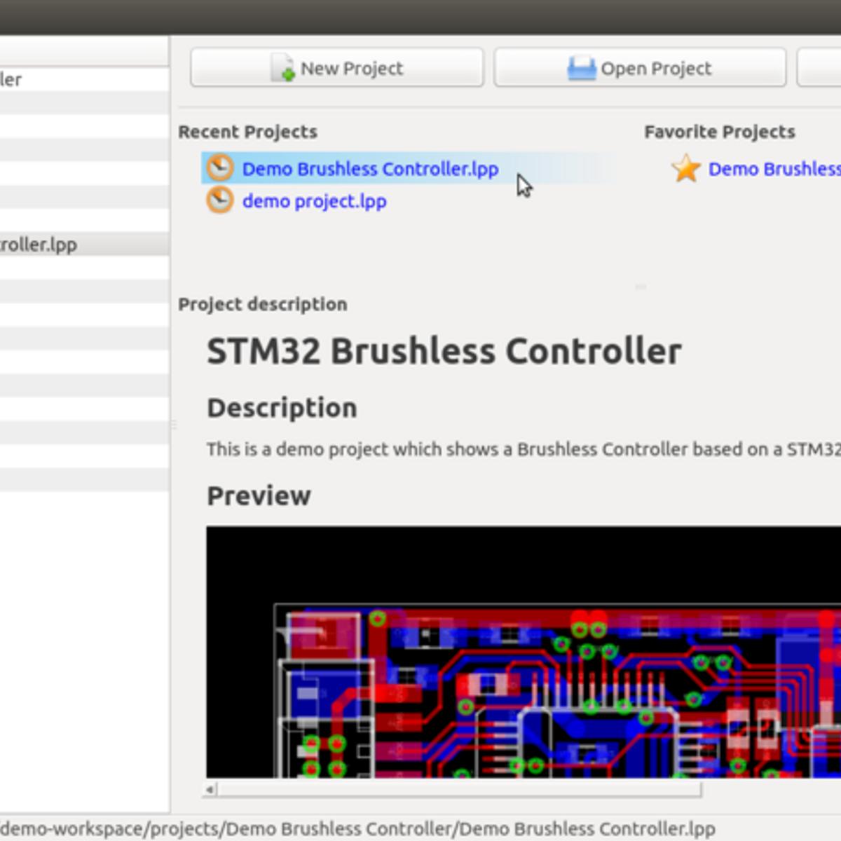 Librepcb Alternatives And Similar Software All New Proteus 8 Circuit Designing Simulation Blogging