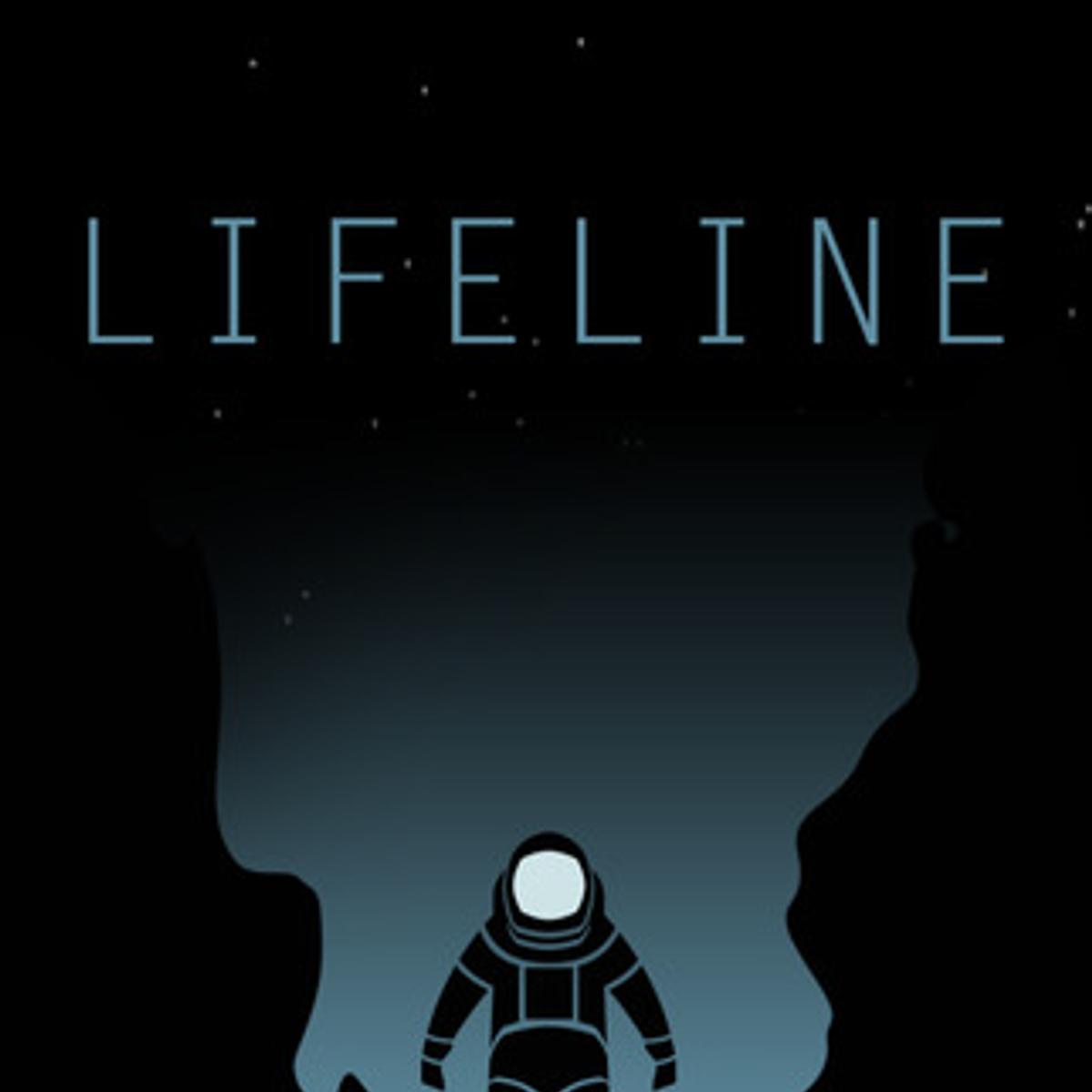 lifeline serie
