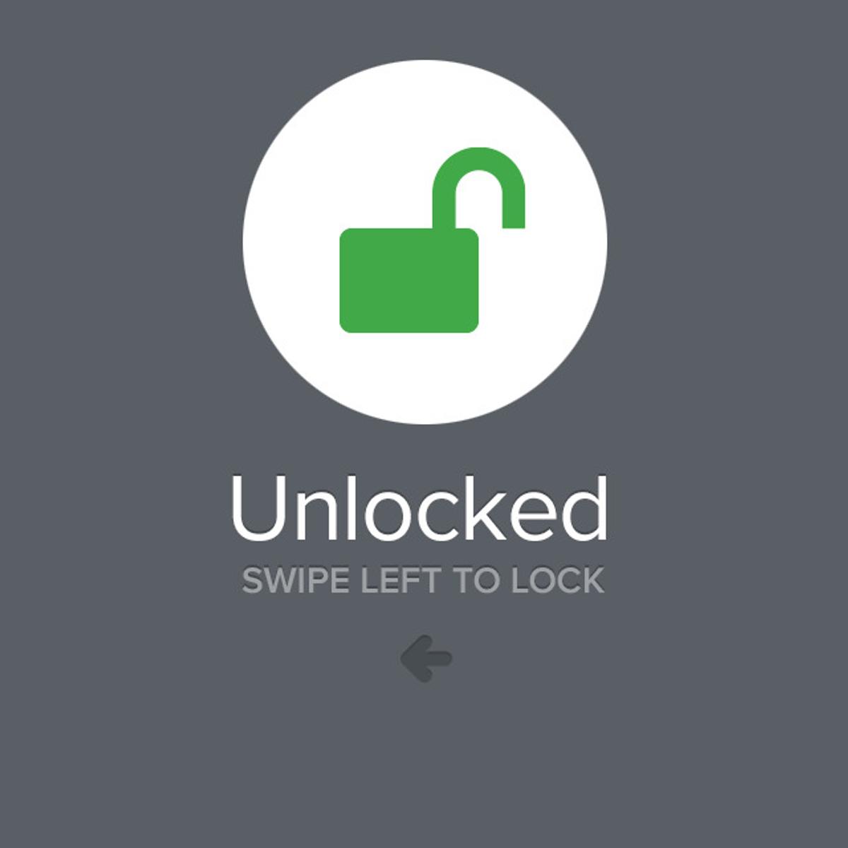 Lockitron Alternatives And Similar Apps Alternativeto Net