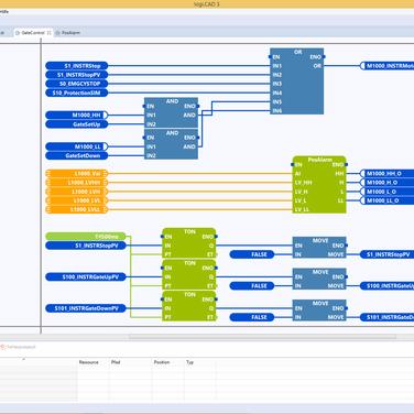 logi CAD 3 - Engineering Toolkit Alternatives and Similar Software